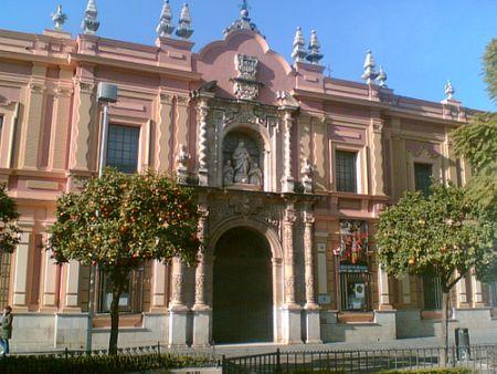 museo-bellas-artes-nono-fotos