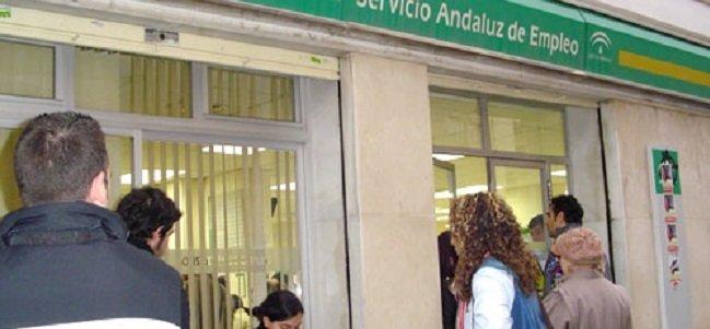 servicio-andaluz-empleo