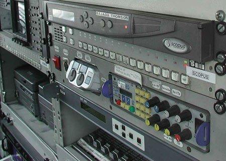 emisiones-television