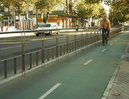 carril-bici-nauj27