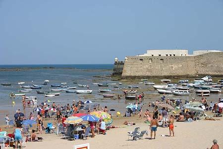 playa-caleta-elarequi61