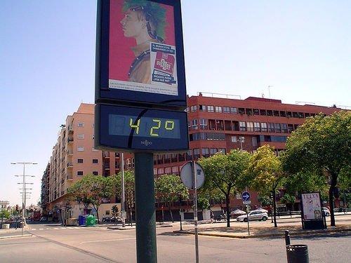 termometro-42grados-teo-ruiz