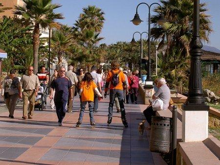 El estudio de la Fundación Antares concluye que el paro es a principal preocupación del sevillano