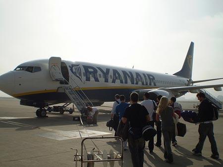 La ruta estará abierta a los pasajeros a partir del 30 de octubre/Mr Weeeee