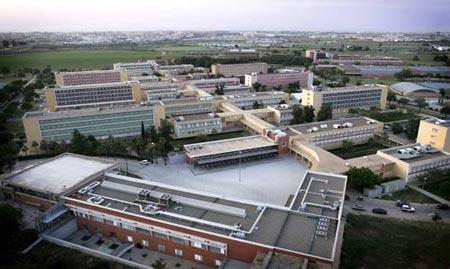 vista-campus-upo
