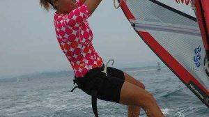 Blanca Portillo reducirá sus pruebas en competición a diez en el 2010
