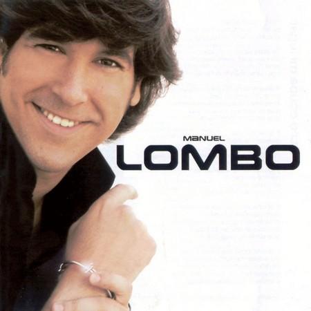 Las entradas para el concierto de Manuel Lombo el próximo 26 de diciembre ya se encuentran a la venta por 15 euros.