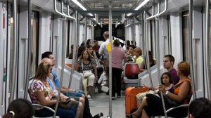 metro-gente2