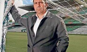 Momparlet ya busca nuevos fichajes para el Betis