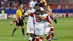 La vuelta de Escudé a la convocatoria es lo más destacable de la lista de Jiménez para el choque/SevillaFC