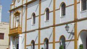 En noviembre de 2009 el PA solicitaba al Ayuntamiento más información sobre la contratación de la empresa/SA.