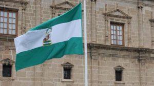El Parlamento acoge hoy un Pleno institucional