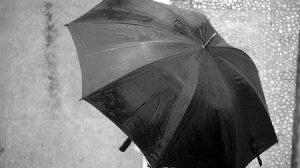 lluvia-davichi