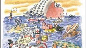 portada-libro-cronicas-pais-rico-manzanares-japon