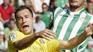 El Betis tratará de volver a las posiciones de ascenso/RealBetis
