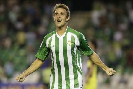 El partido se jugará en Las Palmas a partir de las 18:00 horas/realbetis