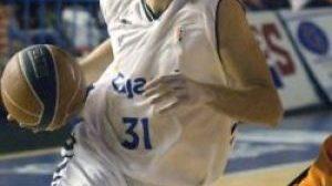 Con esta victoria el Cajasol regresa a los Playoffs diez años después/baloncestosevilla
