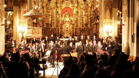 coro-barroco-andalucia-generica-sevillaciudadcity