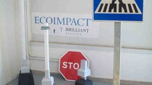 ecoimpact