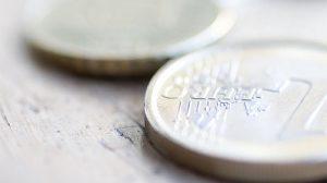 El plazo de confirmación de borrador concluye el 30 de junio (último día de Campaña de Renta), salvo si el resultado es a ingresar y se domicilia el pago. / Microwaves