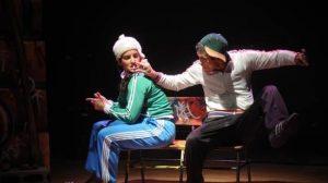 fest-mudarte-2010-teatro-fest