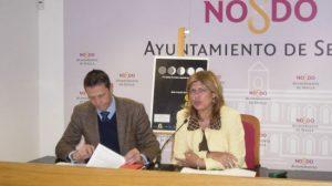 Presentación de la campaña Noc-Turnos /SA