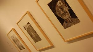 Desde 1977, el 18 de mayo es el Día Internacional del Museo. /SA