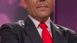 Victor García Rayo/ Pasión en Sevilla