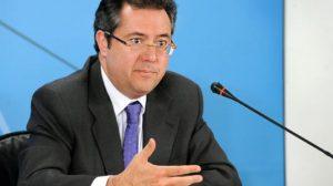 El PSOE de Sevilla proclamó a su candidato este jueves