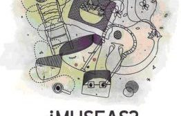 cartel del evento/sa