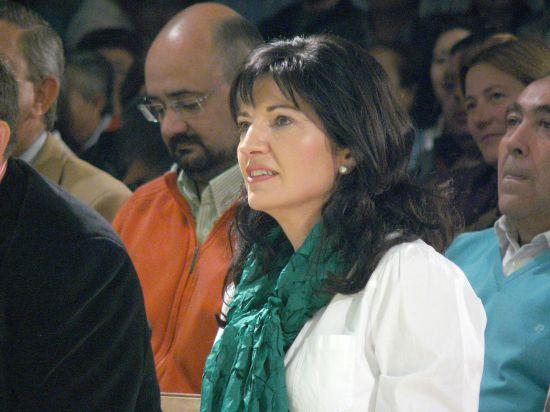 Los andalucistas critican la gestión del espectáculo por parte del equipo de Gobierno municipal
