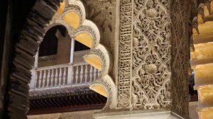 Las cerámicas de Carranza se exhibirán en los Reales Alcázares de Sevilla