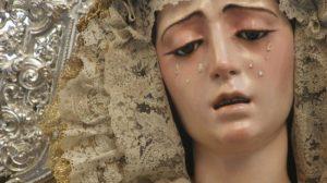Virgen de la Estrella/ Jose Javier Comas