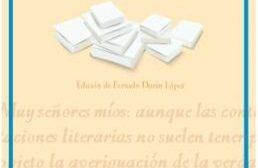Se editan 25 nuevos artículos de Blanco White. /SA