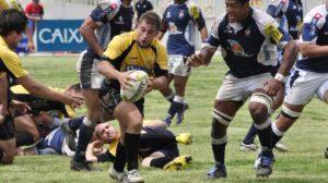 cajasol-vila-semifinales-copa-sa