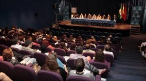 congreso-samir-nais-tresculturas-sa