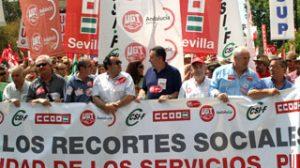 huelga-funcionarios