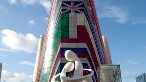 torre-pabellonue