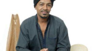 Wafir es el último músico que actuará en Noches en los Jardines del