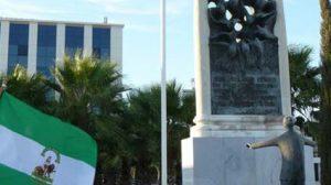 El Centro de Estudios Andaluces se sumará a la conmemoración del 125 aniversario del nacimiento de Blas Infante