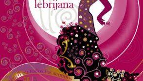 La Caracolá Lebrijana empezará esta noche y continuará hasta el día 24. /sa