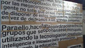 Jesús Alcaide es el nuevo director de CAS. /radarqnet
