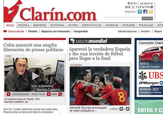 clarin-argentina-mundial1