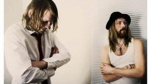 El concierto de Friska Viljor comenzará a las 23:30/Myspace