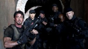 The-Expendables-6-600x4001