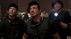 The-Expendables-600x400