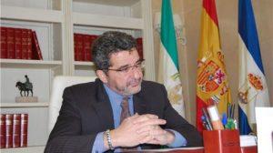 El informe sitúa a Alcalá como el octavo municipio menos transparente de España