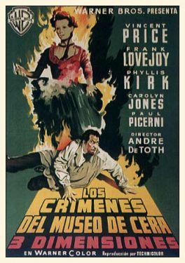 crimceract1