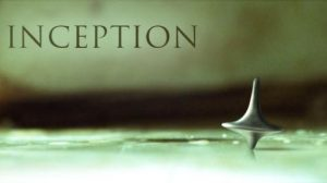 inception_critica_2