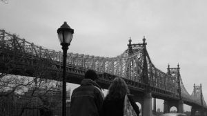 manhattan-_woody_allen